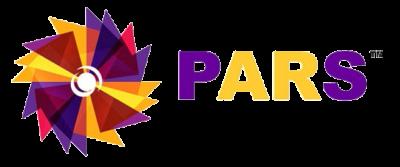 PARSlogo